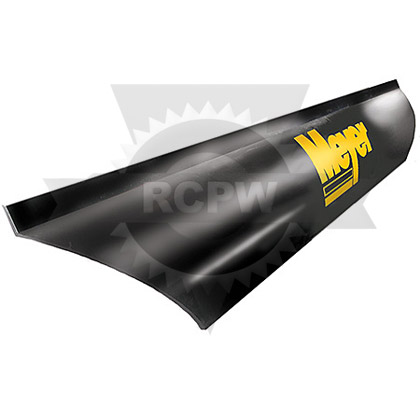 Picture of STP-8.0 Snow Deflector Kit