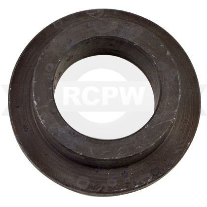"Picture of Bushing, 1"" ID x 1.5"" OD x .56"" THK"
