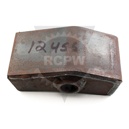 Picture of Pivot Weld LH