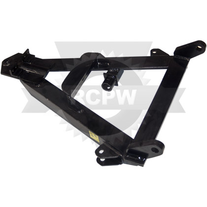 Picture of A-Frame for MD II C-Series 7.5', 8.0' and 8.5' Plows