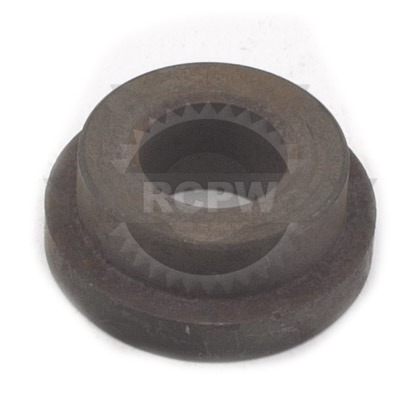 "Picture of 11"" Bushing"