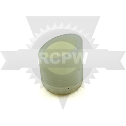 "Picture of Suction Tube 1/2"" NPT"