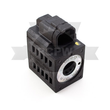 """Picture of """"S2"""", """"S3"""", """"S5"""", """"S6"""" & """"S7"""" 12V Coil"""
