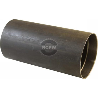 "Picture of Cylinder Tank - 1-1/8"" x 8"""