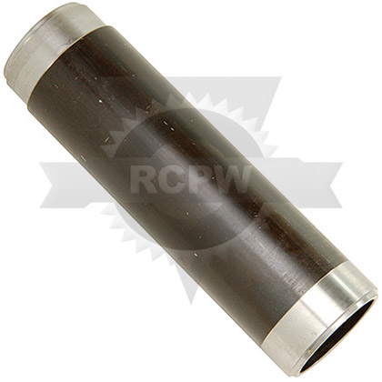 Picture of Electro Touch Cylinder 1.75 Bx6 S