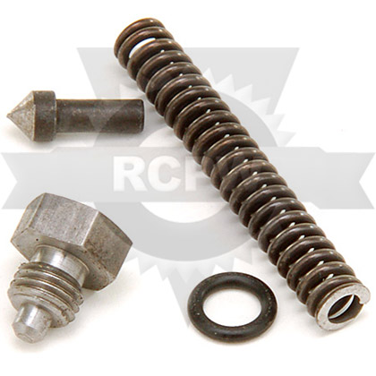 Picture of Crossover Seal Kit