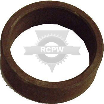 Picture of Spacer Ring