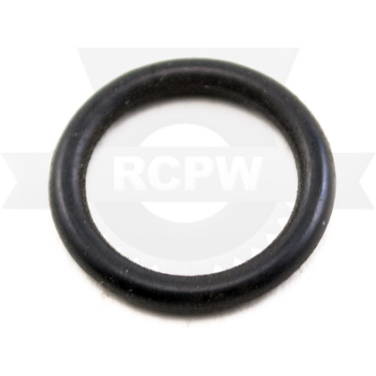 Picture of O-Ring #905