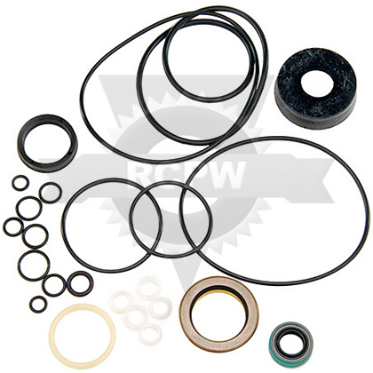 Picture of E60/E60H Seal Kit
