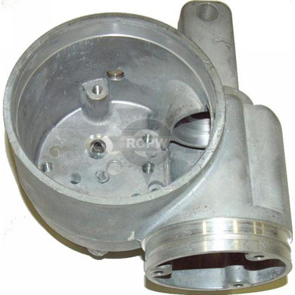 Picture of E-60 E-60H Base Sump