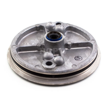 Picture of Motor Mount Cover
