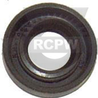 Picture of Pump Shaft Seal