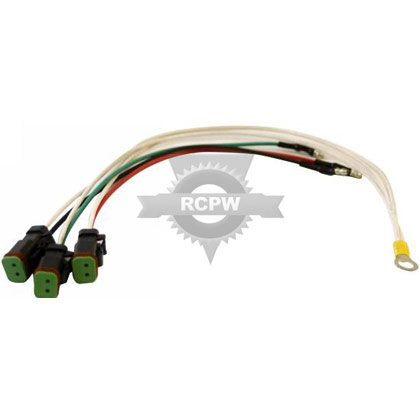 Picture of Adapter Harness