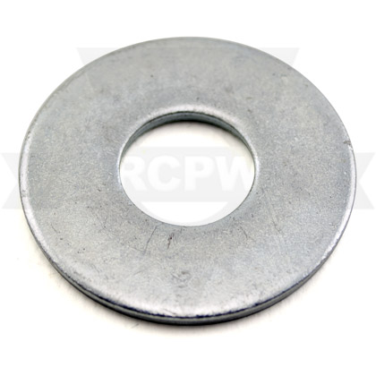 "Picture of 5/8"" CP Drive Pro Flatwasher **ONLY 1 LEFT AT PROMO PRICE**"