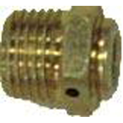 Picture of Press Rel Valve
