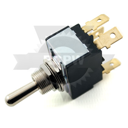 Picture of E47 Left/Right Central Angle Toggle Switch