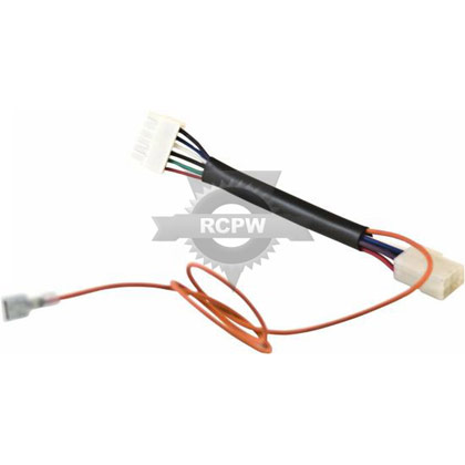 Picture of 12 Way - 6 Way Adapter Harness