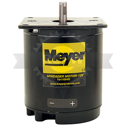 Picture of Motor Direct Drive