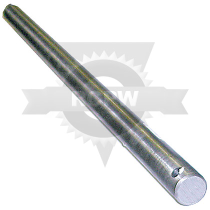 Picture of Spinner Shaft