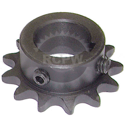 Picture of 41 B 13 Sprocket Drive