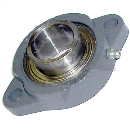 "Picture of 1-1/4"" Bearing"