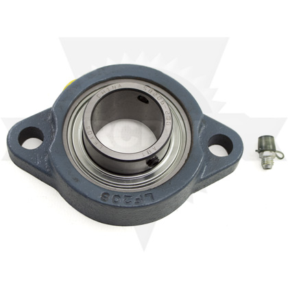 "Picture of 1"" Bearing"