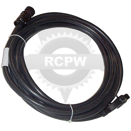 Picture of Truck Control Cable