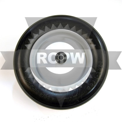 Picture of WHEEL-4.80/4.00