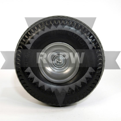 Picture of TIRE:FLAT FREE HND