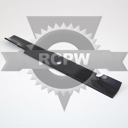 Picture of BLADE-18