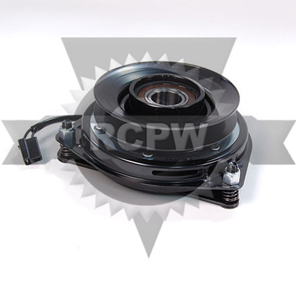 Picture of CLUTCH-PTO
