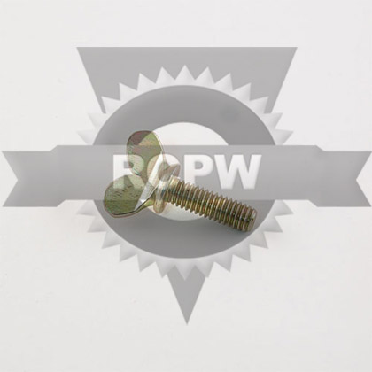 Picture of SCREW-THUMB 5/16-