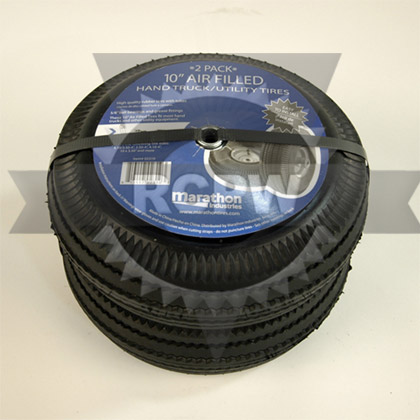 Picture of WHEEL:10 PNEUM:2PK: