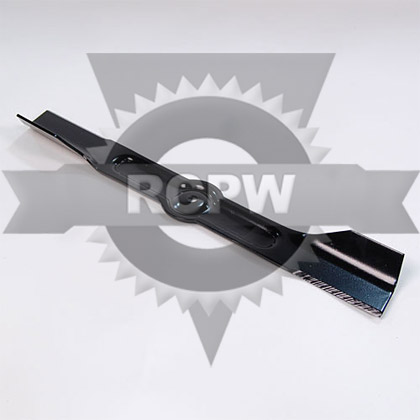 Picture of BLADE 19.69 BORON