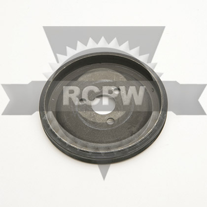Picture of WHEEL ASSY-FRICTIO