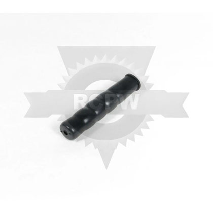 Picture of GRIP-BLACK