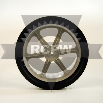 Picture of WHEEL:14X1.75