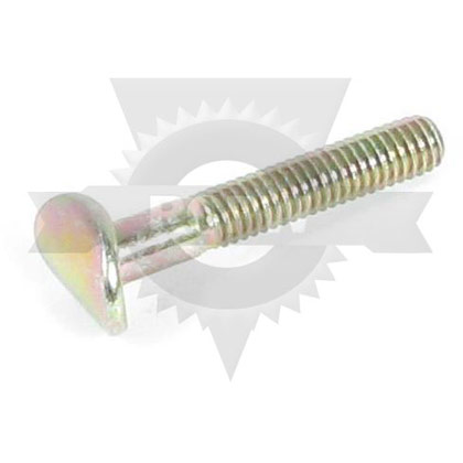 Picture of SCREW-CURVED HD