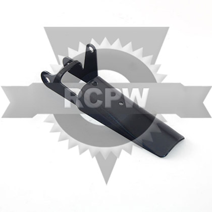 Picture of HANDLE-CONTROL LH