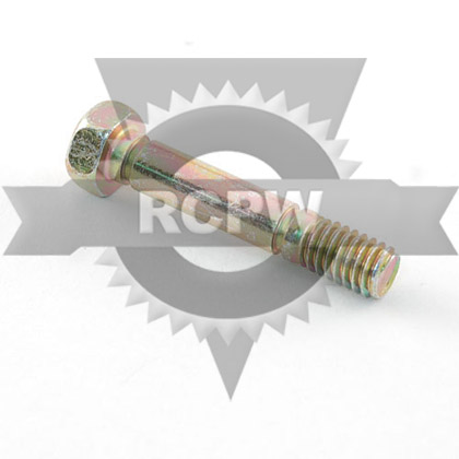 Picture of SCREW-SHEAR 5/16-18X