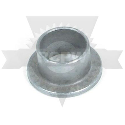 Picture of BUSHING-AXLE