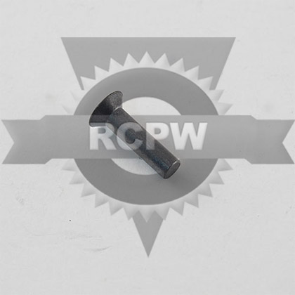 Picture of 5X20 RIVET KIT 12
