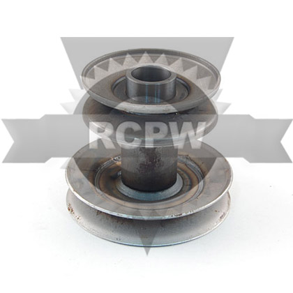 Picture of PULLEY-ENGINE