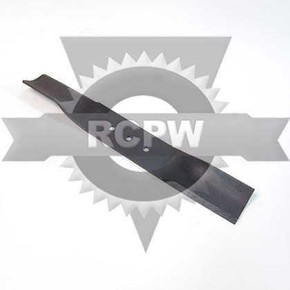 Picture of BLADE-CUTTER