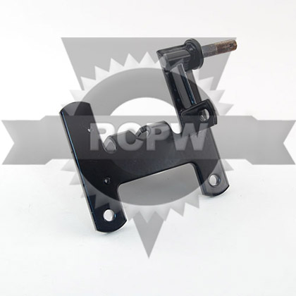 Picture of BRACKET-SHIFT LEVE