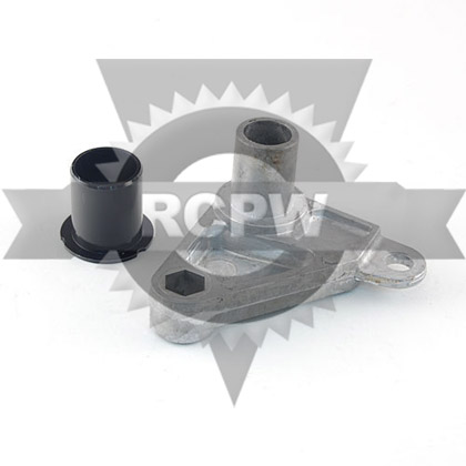 Picture of ARM-AXLE W/BUSHING