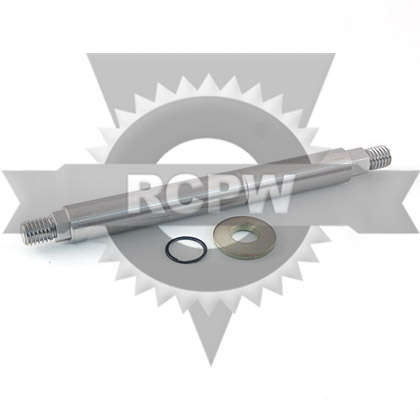 Picture of SHAFT-SPINDLE W/W