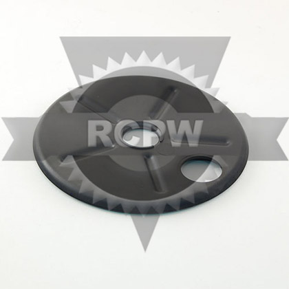 Picture of SHIELD-WHEEL 34361