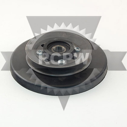 Picture of ADAPTER-SPINDLE W/