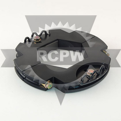 Picture of HEAD KIT-TRIMMER